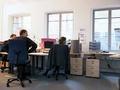 Jak efektywnie prowadzić biznes?