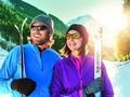 Nosisz okulary? Nie rezygnuj ze sportu! Dowiedz się jak zabezpieczyć oczy i bezpiecznie połączyć okulary z aktywnością fizyczną.
