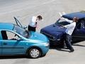 Samochód zastępczy potrzebny od zaraz? Jest na to sposób