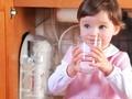 Łyk zdrowego rozsądku – i wodę pijesz prosto z kranu