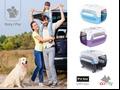 Modne i praktyczne – transportery dla zwierząt od marki AQUAEL