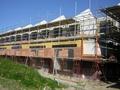 Gotowe projekty domów jednorodzinnych - jaki wybrać?