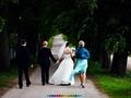 Jakie miejsce wybrać na fotografię ślubną w plenerze