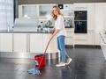 Jak sprawnie posprzątać po remoncie?