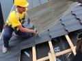 Dach do remontu lub całkowitej wymiany? Zrób to zgodnie z prawem!