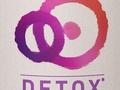 Detoks - Oczyszczanie organizmu – moda czy istotna część każdej diety?