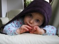 Owsianka - odżywcza moc w diecie dziecka