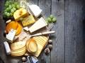 Deska serów – jak ją skomponować?