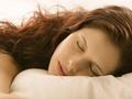 Nie możesz zasnąć? Dowiedz się dlaczego! Czy wiesz, że problemy z zasypianiem rodzą się już za dnia?