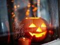 Halloween. Wersja dla ciekawych (i głodnych)