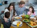 Zbilansowana dieta podstawą dobrego samopoczucia
