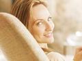 Pokonać stres: Jak pozbyć się tremy?