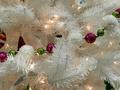 Magia dekoracji – stwórz świąteczny klimat w twoim domu