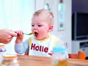 Popularne produkty dla dzieci - czy na pewno wychodzą im na zdrowie?