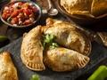 Empanadas - argentyńskie pierożki, których musisz spróbować!