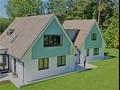 Jak wybrać ciekawy projekt domu