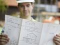 Solidny dach zawsze w cenie – koszty budowy i pułapki oszczędzania