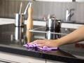 Kuchnia pod lupą: 5 miejsc, które najtrudniej posprzątać