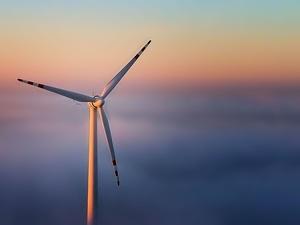 Transport ponadgabarytowych ładunków i montaż elektrowni wiatrowej