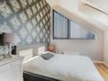 Poznaj triki, dzięki którym odmienisz małą sypialnię