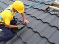 Sprawdzian dachu po zimie – jak uchronić się przed powstawaniem zacieków?