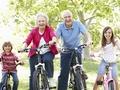 5 niezawodnych sposobów aby nie nudzić się na emeryturze