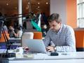 Humanista na programistę, czyli jak zostać specjalistą IT