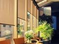 Rolety - podpowiadamy jak wybrać odpowiednią osłonę okienną