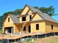 Jak wybrać projekt domu jednorodzinnego?