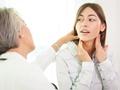 Tarczyca – jak ją leczyć?