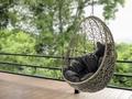 Jak wybrać meble ogrodowe, aby wypoczynek był wygodny?