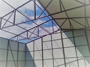 Wiaty garażowe jako nowoczesna alternatywa dla garażu