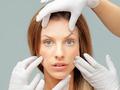 Nieestetyczne ślady po zabiegach medycyny estetycznej