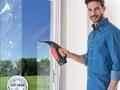 Najczęstsze problemy z myciem okien. Wiemy, jak im zaradzić!
