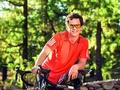 Sport w okularach – bezpieczny czy nie?