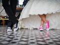 Dj czy orkiestra - kto rządzi na weselach w tym sezonie ślubnym?
