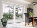 Dom w pełnym słońcu – okna a ochrona przeciwsłoneczna