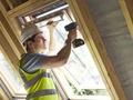 Tajemnicze parametry okienne: O co warto zapytać sprzedawcę?