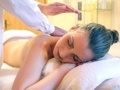 Wyjątkowe właściwości masażu relaksacyjnego - co warto wiedzieć?
