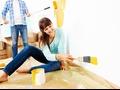 5 sposobów na porządki po remoncie