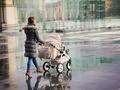 Mama wie lepiej: jak rozsądnie wybrać wygodną spacerówkę?