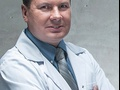 Chirurgia plastyczna, czyli szycie na miarę