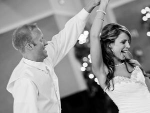 Pierwszy taniec młodej pary - jaki wybrać?