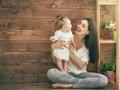 Jak w naturalny sposób pozbyć się rozstępów po ciąży?