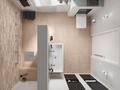 Urządzamy łazienkę pod wynajem – poradnik dla właścicieli mieszkań