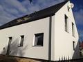 Wydajny system orynnowania domu w 5 krokach – na to warto zwrócić uwagę!
