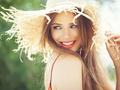 5 prostych sposobów na pielęgnację skóry latem