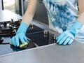 Oszczędne i skuteczne sprzątanie – 10 produktów, z którymi nie będziesz chciała się rozstać