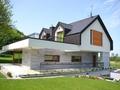 Budujesz dom? Wybierz świadomie i zyskaj spokój na lata