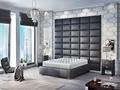 Sypialnia z niepowtarzalnym charakterem – metamorfoza w trzech krokach